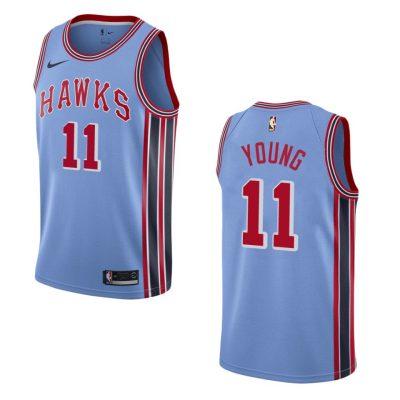 Atlanta Hawks – Cfjersey.store