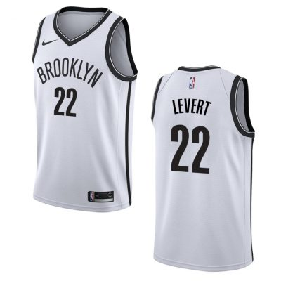 Brooklyn Nets – Page 14 – Cfjersey.store