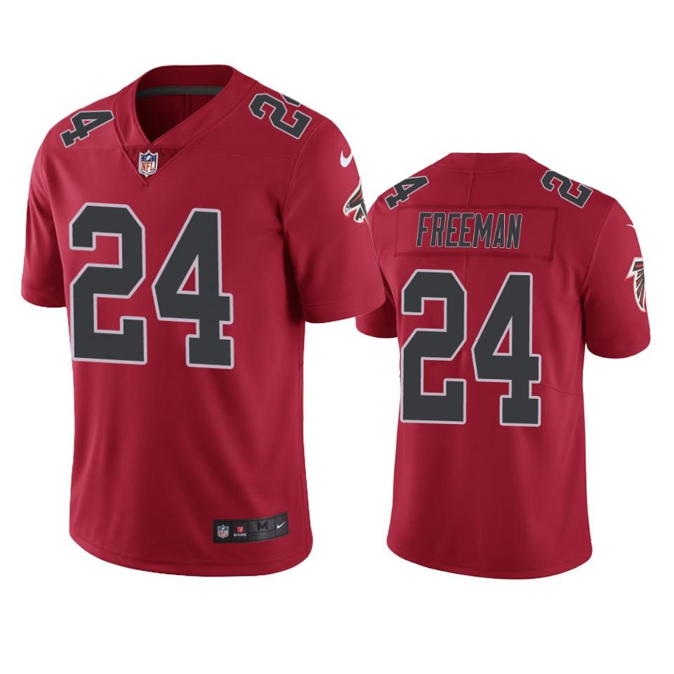 devonta freeman jersey