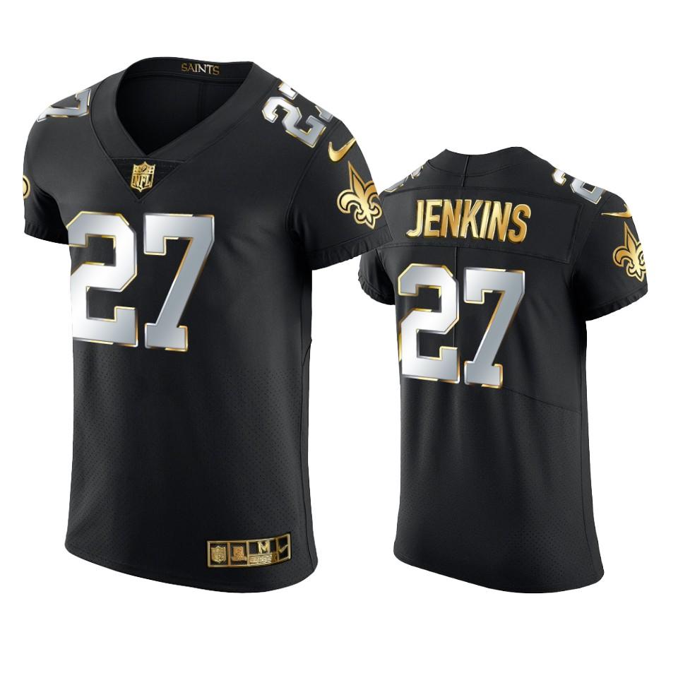 jenkins jersey